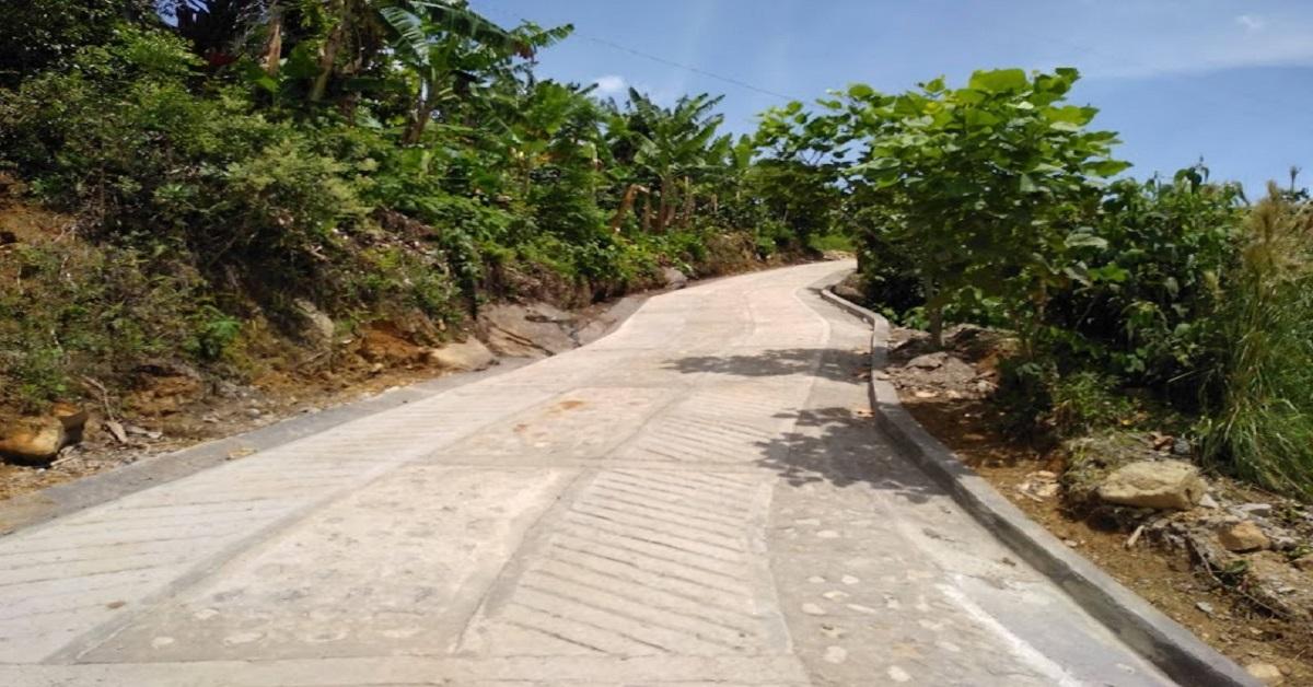 CONSTRUCCIÓN DE PLACA HUELLAS EN CONCRETO