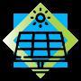 soluciones-energia-renovables
