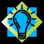 soluciones-iluminacion